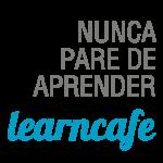Redação Learncafe (AD)
