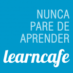 Equipe Learncafe (EF)