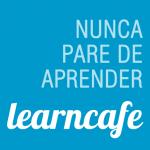 Equipe Learncafe (CS)
