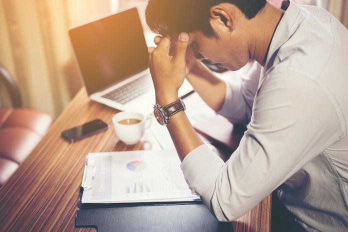 Combater o Estresse