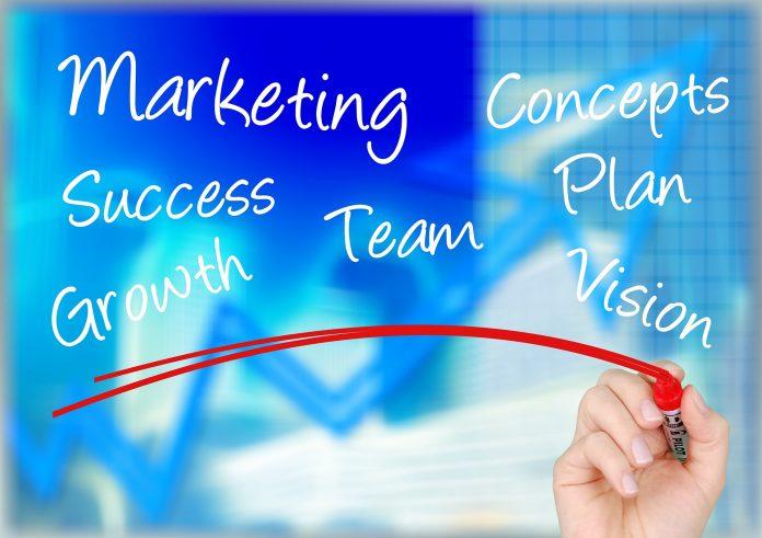 planejamento estrategico empresarial